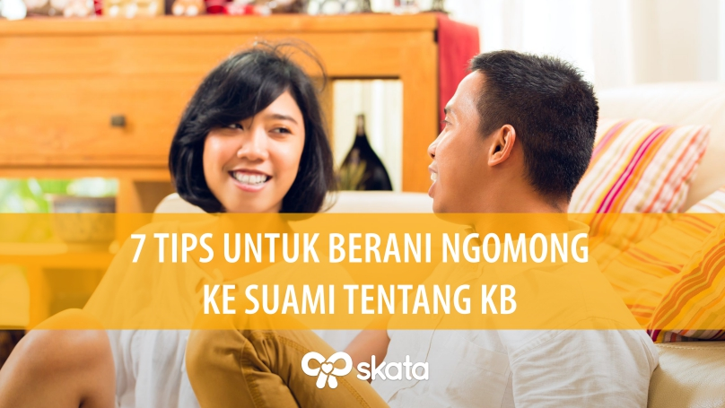 pasangan mengobrol secara intim, pasangan berbicara, pasangan mengobrol