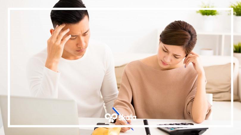 Bagaimana Merencanakan Pernikahan Tanpa Hutang