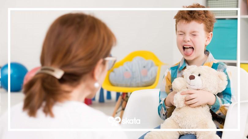 10 Tips Agar Tetap Semangat Membesarkan Anak dengan Autisme