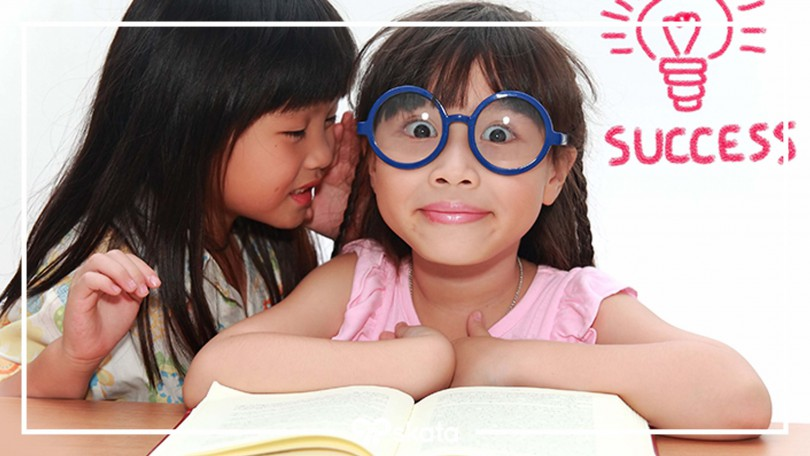 Membicarakan Pendidikan Anak, Mulai Dari Mana?