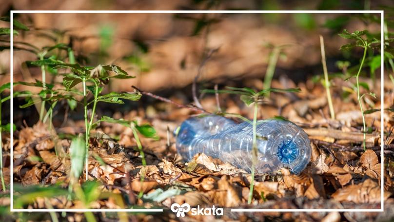Fakta Tentang Plastik Dari Laut Hingga Perut