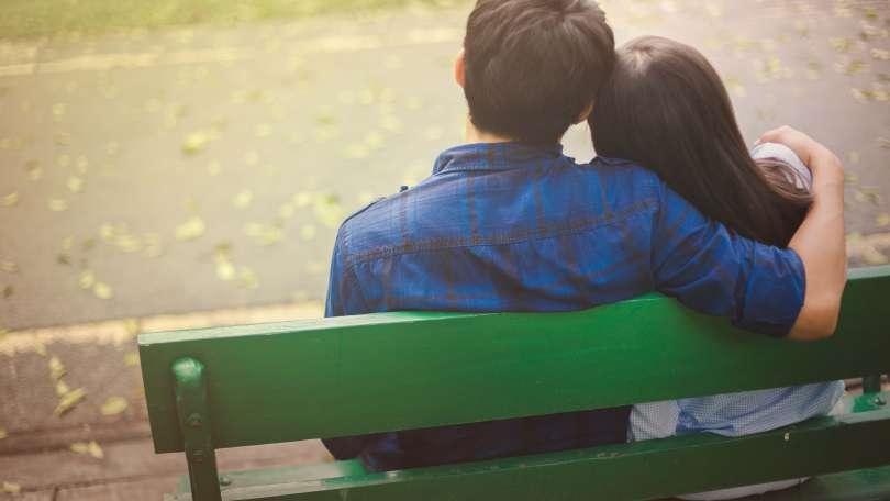 Sejauh mana rambu pacaran remaja