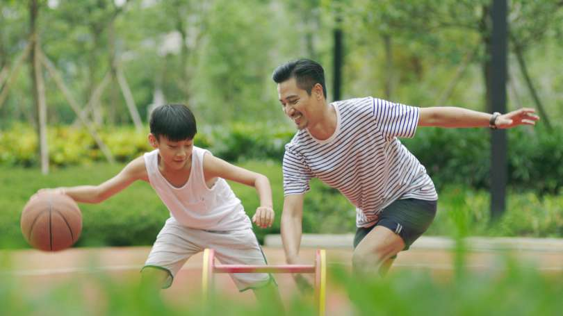 jangan-sepelekan-peran-ayah-bagi=kesehatan-anak