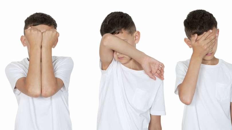 remaja-berbohong-mungkinkah-dideteksi
