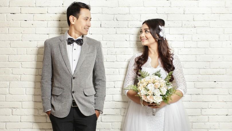 8-materi-yang-wajib-dipelajari-sebelum-menikah