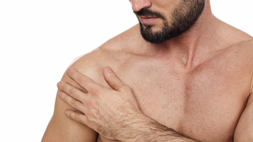 gel-kontrasepsi-alternatif-kontrasepsi-hormonal-untuk-pria