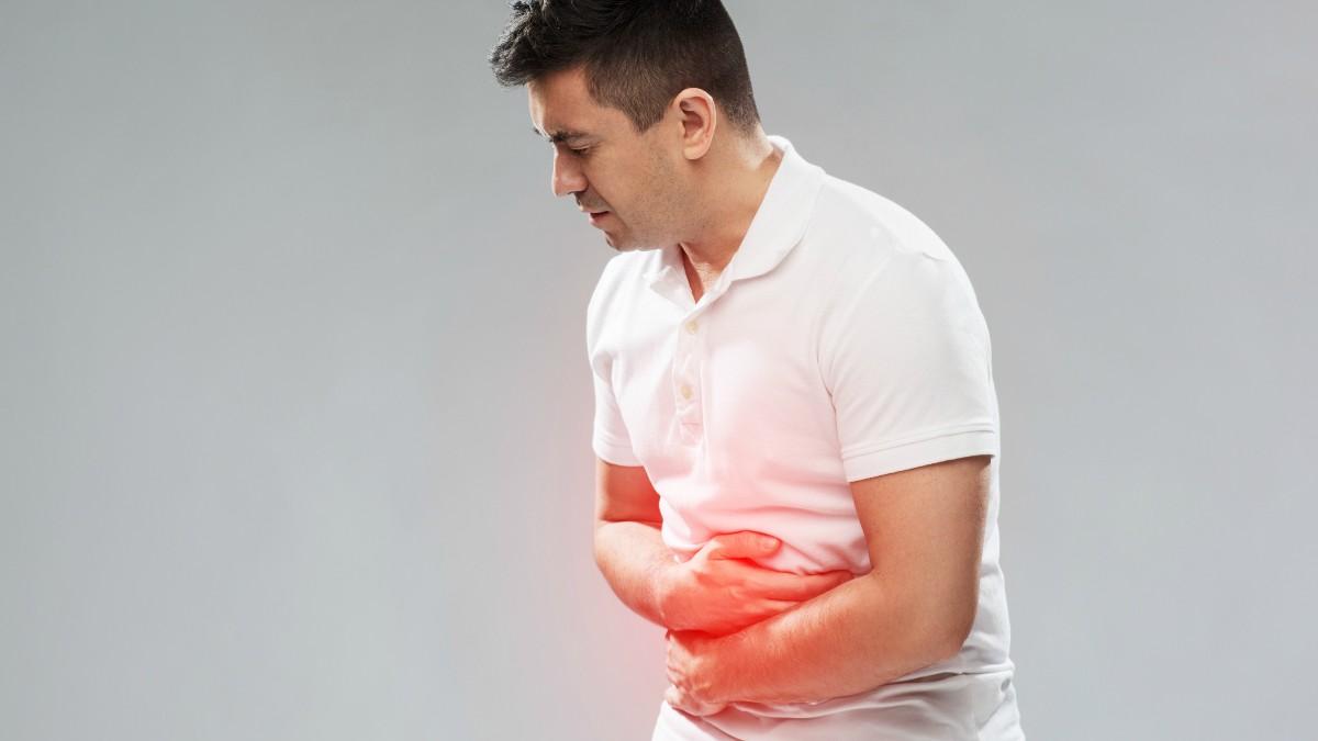 kenali-gejala-hiv