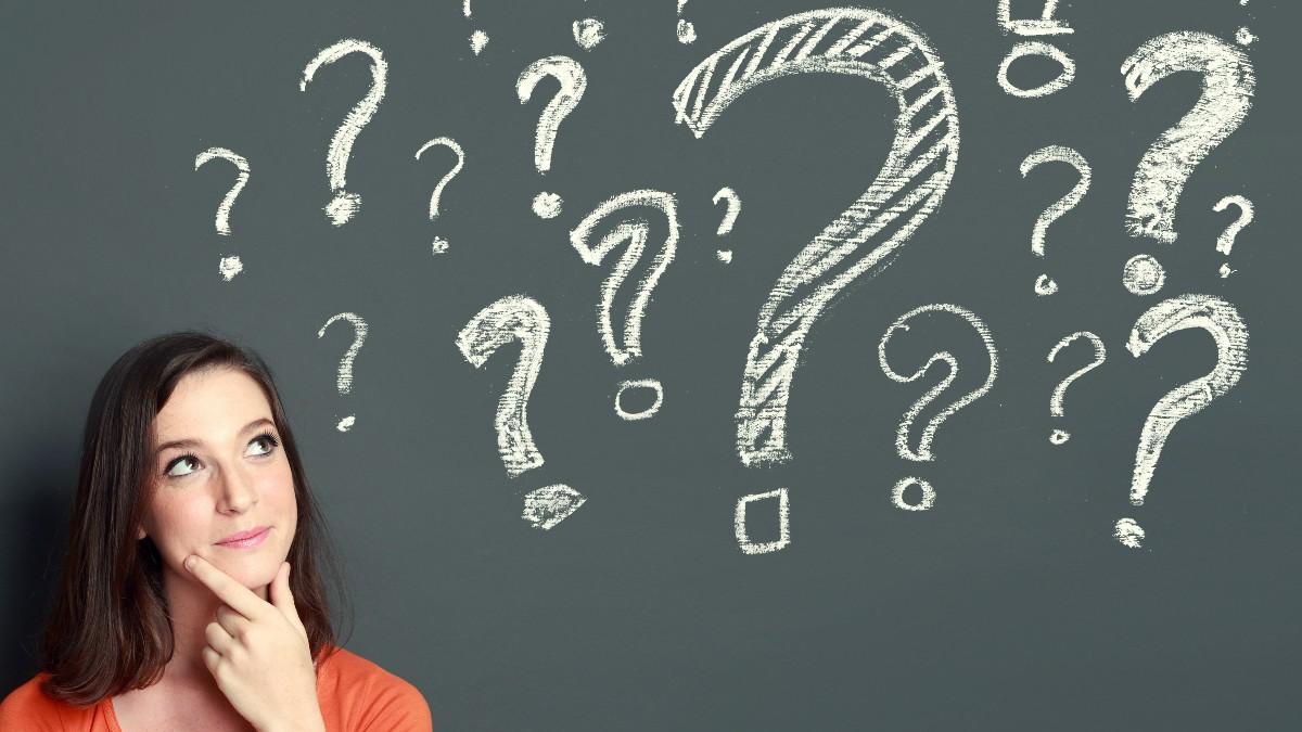 begini-cara-menjawab-pertanyaan-sulit-dari-anak