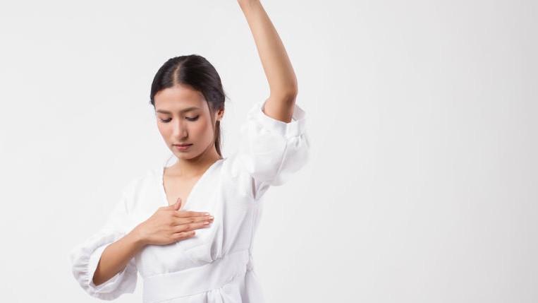 7-langkah-periksa-payudara-sendiri