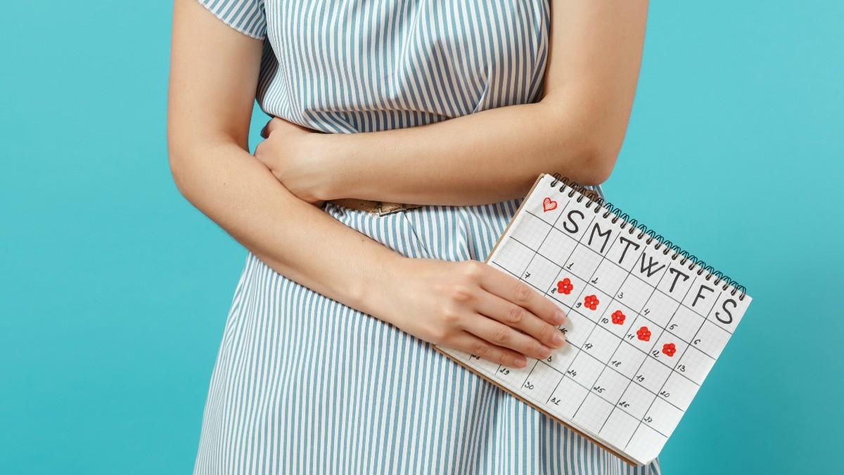 syarat-agar-kb-kalender-efektif-cegah-kehamilan