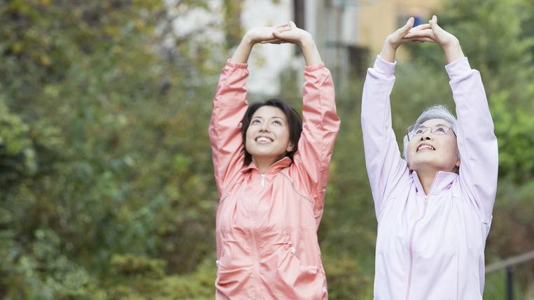 cara-meningkatkan-kekebalan-tubuh-lansia