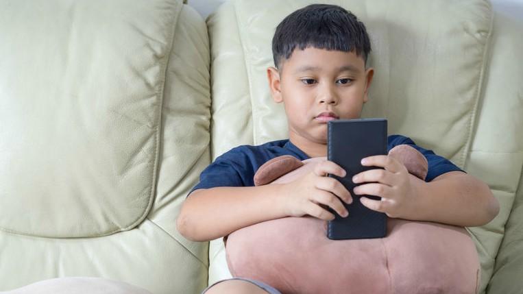 agar-anak-tidak-kecanduan-gadget