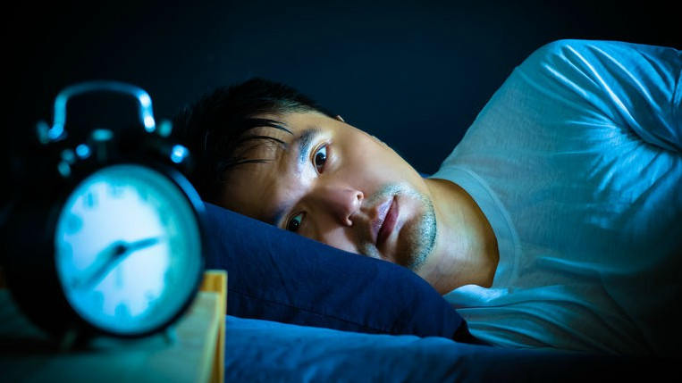 mendadak-alami-insomnia-mungkin-ini-penyebabnya
