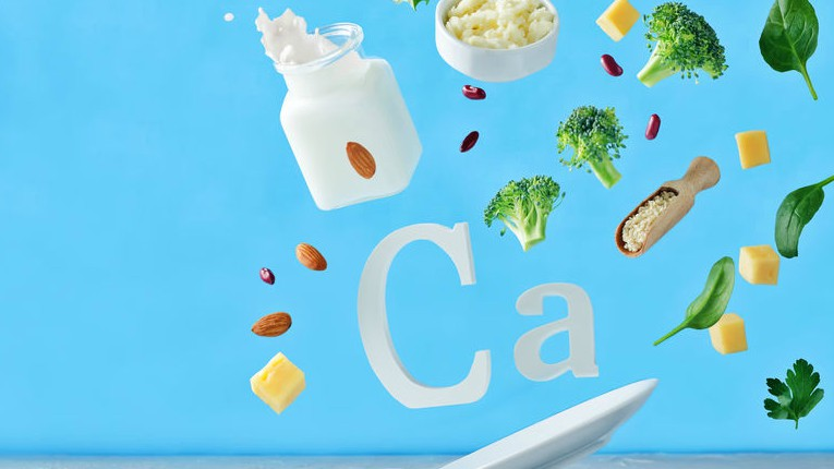 inilah-sumber-pangan-kaya-kalsium