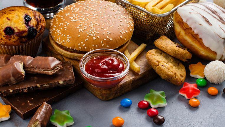 hati-hati-ini-4-tipe-makanan-pencetus-diabetes