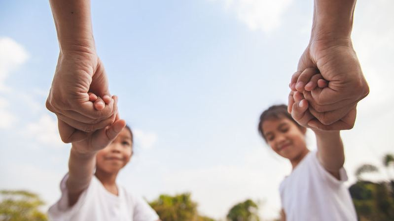ini-contoh-nilai-keluarga-dan-cara-mengenalkannya-pada-anak