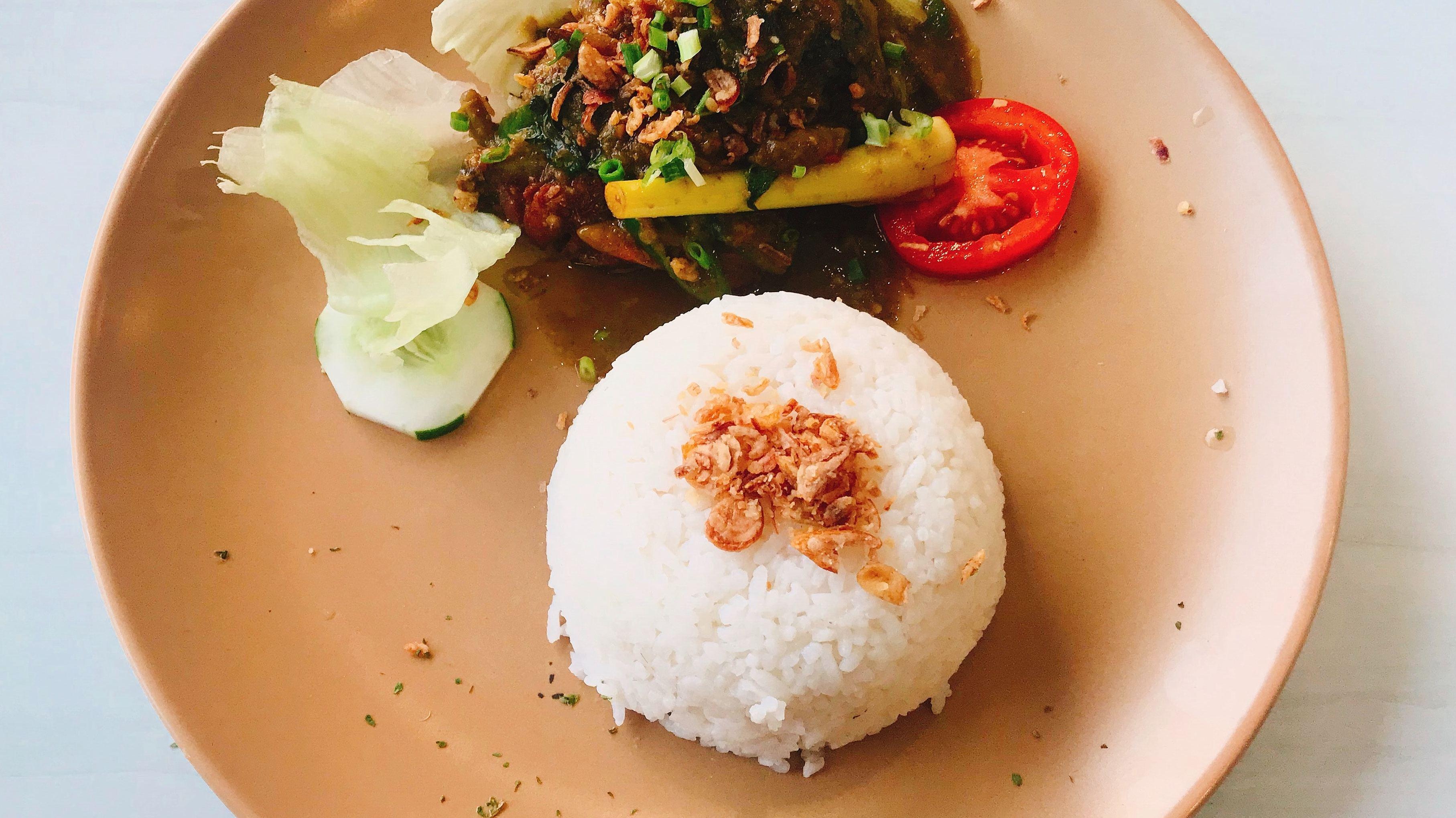 cara-mudah-menakar-porsi-ideal-nasi-sayur-lauk-dan-buah